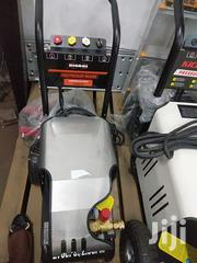 Pressure Washer Machine | Garden for sale in Nairobi, Kileleshwa