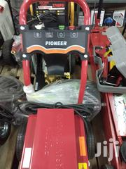 2000psi Pressure Washer | Garden for sale in Nairobi, Kileleshwa