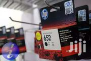 650 Hp Ink Cartridge | Computer Accessories  for sale in Nairobi, Nairobi Central