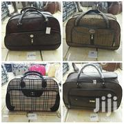 Travel Bags | Bags for sale in Nairobi, Parklands/Highridge