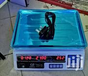30kgs Weighing Scale | Store Equipment for sale in Nairobi, Nairobi Central