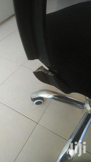 Executive Office Seats Repair | Repair Services for sale in Nairobi, Westlands