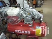 Air Compressor | Vehicle Parts & Accessories for sale in Nairobi, Kitisuru