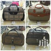 Traveling Bag | Bags for sale in Nairobi, Parklands/Highridge