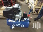 25ltrs Air Compressor | Vehicle Parts & Accessories for sale in Nairobi, Parklands/Highridge