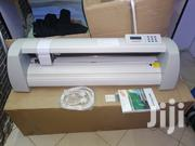 New Vinyl Cutting Plotter Machine | Manufacturing Equipment for sale in Nairobi, Nairobi Central