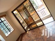 3bedroom + SQ | Houses & Apartments For Rent for sale in Nairobi, Lavington