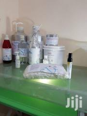 Latest Cleaning Solution For Cleaning Available For Sale | Cleaning Services for sale in Nairobi, Nairobi Central