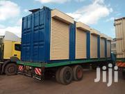 40ft$20ft Containers For Sale | Manufacturing Equipment for sale in Nairobi, Embakasi