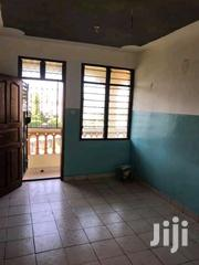 Vacant Bedsitter Unit Available To Let In Bamburi Mombasa Kenya | Houses & Apartments For Rent for sale in Mombasa, Bamburi