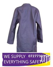 Dark Blue Dust Coats | Clothing for sale in Nairobi, Nairobi Central