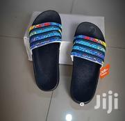 Stylish Slip-On Wear for Men'S | Shoes for sale in Mombasa, Likoni