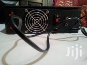 2.1 Amplifier For Midrange And Subwoofer | Audio & Music Equipment for sale in Nairobi, Nairobi Central