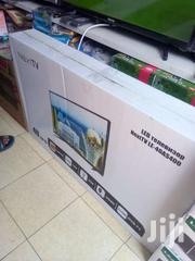 Next TV Digital 40"