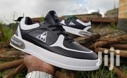 Attractive Classy Shoes (Le Coq Sportif) | Shoes for sale in Mombasa, Likoni