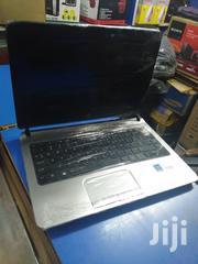 Laptop HP 430 G2 4GB Intel Core i5 HDD 500GB   Laptops & Computers for sale in Nairobi, Nairobi Central
