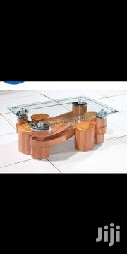 Puff Coffee Tables   Furniture for sale in Nairobi, Nairobi Central