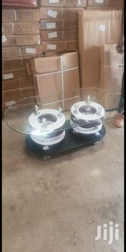 Coffee Tables   Furniture for sale in Nairobi, Nairobi Central