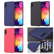 Samsung Galaxy A50,A30,A20 Jazz Series Back Case | Accessories for Mobile Phones & Tablets for sale in Mombasa, Tudor