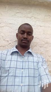 Driver CV   Driver CVs for sale in Bomet, Siongiroi