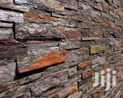 Mazera Stones and Blocks | Building Materials for sale in Kiambu, Kikuyu