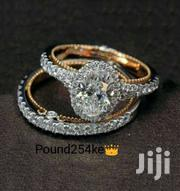 Beautiful Ladies Engagement Ring | Jewelry for sale in Nairobi, Nairobi Central