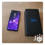 New Samsung Galaxy S9 Plus 128 GB | Mobile Phones for sale in Nairobi, Nairobi Central