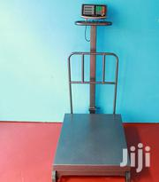 Weighing Scales - 500kgs Capacity | Store Equipment for sale in Nairobi, Nairobi Central