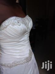 Ball Gown And Satin Wedding Dresses | Wedding Wear for sale in Nairobi, Nairobi West
