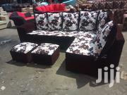 Stylish Contemporary Quality 6 Seater Corner Sofa | Furniture for sale in Nairobi, Ngara