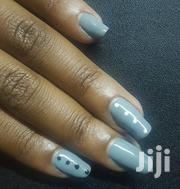 Overlay Gel Nails Lasting Builder Gel | Health & Beauty Services for sale in Nairobi, Nairobi Central