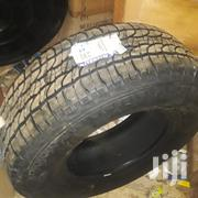 Michelin Tyres Size 265/70r16at. | Vehicle Parts & Accessories for sale in Nairobi, Nairobi Central