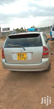 Toyota Corolla 2002 Beige | Cars for sale in Nairobi, Zimmerman