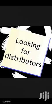 Distributors And Packagers Needed Urgently | Part-time & Weekend Jobs for sale in Nairobi, Nairobi South