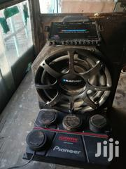 Car Music System | Vehicle Parts & Accessories for sale in Nairobi, Nairobi South