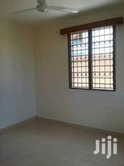 House to Let Bedsitter Nairobi Ngara | Houses & Apartments For Rent for sale in Nairobi, Ngara
