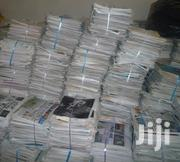 Old Newspapers | Books & Games for sale in Nairobi, Embakasi