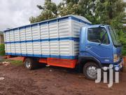 Fuso Fighter | Trucks & Trailers for sale in Nairobi, Nairobi Central
