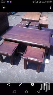 Coffees Table | Furniture for sale in Nairobi, Nairobi Central