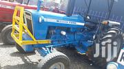 Ford 5600 Tractor | Farm Machinery & Equipment for sale in Uasin Gishu, Racecourse