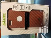 Top Quality Phone Covers | Accessories for Mobile Phones & Tablets for sale in Nairobi, Nairobi Central