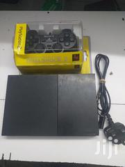Ps2 With 10 Games | Video Games for sale in Nairobi, Nairobi Central