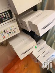 New Apple iPhone 5 16 GB | Mobile Phones for sale in Nairobi, Nairobi Central