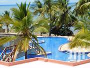 Executive 3 Bedroom Beach Side Apartment For Long Term Let   Houses & Apartments For Rent for sale in Mombasa, Shanzu