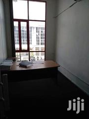 Office To Let, Nairobi CBD Near Norwich Towers | Commercial Property For Rent for sale in Nairobi, Nairobi Central
