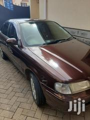 Nissan FB15 1998 Brown | Cars for sale in Nairobi, Nairobi West
