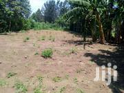 Three Plots In Harambee Kakamega | Land & Plots For Sale for sale in Kakamega, Mayoni