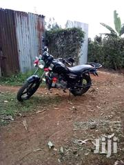 Motorcycle 2017 Black For Sale | Motorcycles & Scooters for sale in Nyeri, Aguthi-Gaaki