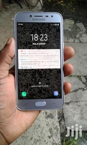 Samsung Galaxy Grand Prime Plus 16 GB Silver | Mobile Phones for sale in Kisumu, Central Kisumu