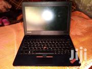 Laptop Lenovo ThinkPad X131e 4GB AMD HDD 320GB | Laptops & Computers for sale in Kisii, Kisii Central